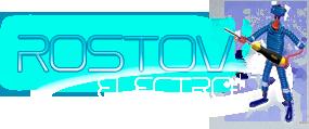 Rostov-Electro