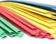 Изоляционные и термоусадочные материалы
