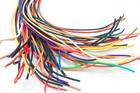 Прежде чем купить кабель, рекомендуем ознакомиться с данной статьёй.
