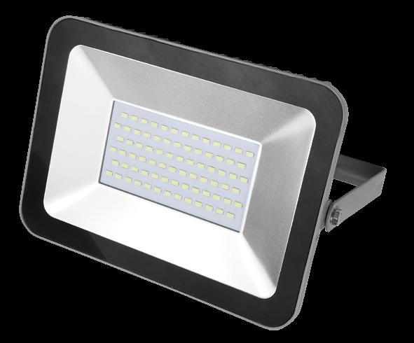 Прожекторы светодиодные IP65 купить в Москве - низкая цена