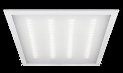 Светильник светодиодный PPL 595/U 36W универсальный 6500K - фото 9211