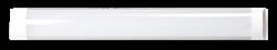 Светильник светодиодный LTO 40W 6500K - фото 9419