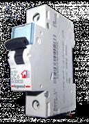 Авт. выкл. 1п C6A TX3 Legrand 404025