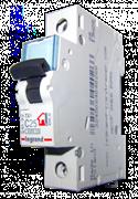 Авт. выкл. 1п C25A TX3 Legrand 404030