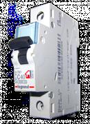 Авт. выкл. 1п C40A TX3 Legrand 404032