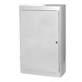 Щиток накладной(метал.дверь) IP40 Legrand Nedbox 36(+3) модулей 601258