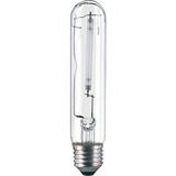 Лампа газоразрядная Philips 70Вт E27 SON-T E Днат 2000K