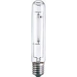 Лампа газоразрядная Philips 150Вт E40 SON-T E Днат 2000K