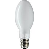 Лампа газоразрядная Philips 220Вт E40 SON N Днат 2000K