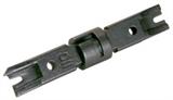 Сменные ножи-вставки PD-14TB