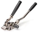 Инструмент ИНТ-20 с храповым механизмом