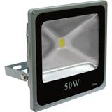 Прожектор светодиодный 50Вт LL-275 IP66 Feron
