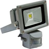 Прожектор светодиодный 10Вт LL-222 IP65 Feron
