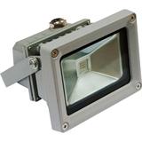 Прожектор светодиодный 10Вт LL-122 IP65 Feron