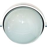 Светильник влагозащищенный круглый 60Вт