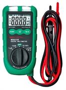 Мультиметр цифровой MS 8232B