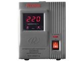 Стабилизатор ACH-2000/1-Ц