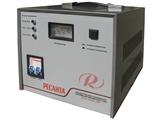 Стабилизатор ACH-3000/1-ЭМ