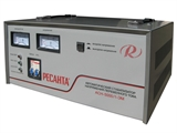 Стабилизатор ACH-5000/1-ЭМ