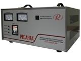 Стабилизатор ACH-10000/1-ЭМ