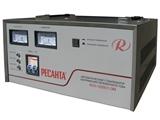 Стабилизатор ACH-12000/1-ЭМ