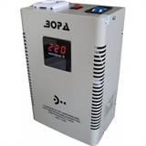 Стабилизатор ЗОРД АКН-1-1800
