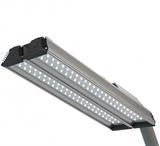 Светодиодный светильник Эльбрус 96.21000.180 DURAY