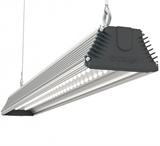 Светодиодный светильник Енисей 64.14000.120 DURAY