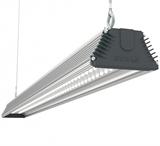 Светодиодный светильник Енисей 96.21000.180 DURAY