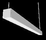 Светодиодный светильник Крым 32.1350.16 DURAY