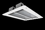 Светодиодный светильник Эльбрус 32.7000.60 АЗС DURAY