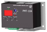 Реле максимального тока РМТ-104 Новатек-Электро