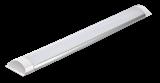 Светильник светодиодный PPO 600 SMD 20W 6500K