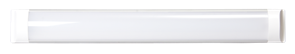 Светильник светодиодный LTO 40W 6500K