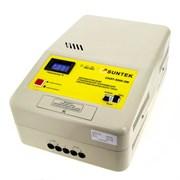 Стабилизатор напряжения SUNTEK 5000 ВА (Электромеханический)