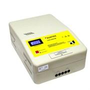 Стабилизатор напряжения SUNTEK 8500 ВА (Электромеханический)