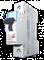 Авт. выкл. 1п C16А TX3 Legrand 404028 - фото 3976