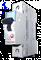 Авт. выкл. 1п C20A TX3 Legrand 404029 - фото 3977
