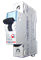 Авт. выкл. 1п C25A TX3 Legrand 404030 - фото 3978