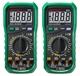 Мультиметры и приборы