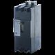 Автоматические выключатели КЭАЗ серии АЕ2046(56)