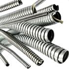 Какие бывают кабеленесущие системы и какой лучше купить металлорукав.