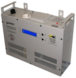 Стабилизатор СНПТО-5.5 У - фото 4392