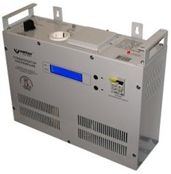 Стабилизатор СНПТО-5.5 Ш - фото 4393