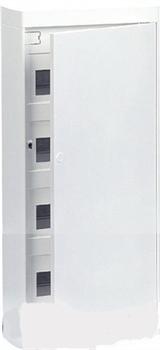 Щиток накладной(метал.дверь) IP40 Legrand Nedbox 48(+4) модулей 601259 - фото 5406