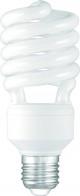 Лампа энергосберег. Camelion LH 30Вт Е27 AS-M/827(2700K) - фото 5598