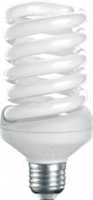 Лампа энергосберег. Camelion LH 35Вт Е27 FS/827(2700K) - фото 5614