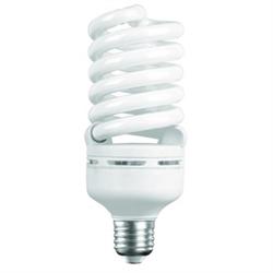 Лампа энергосберег. Camelion LH 85Вт Е27 FS/842(4200K) - фото 5643
