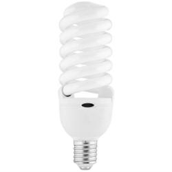 Лампа энергосберег. Camelion LH 85Вт Е40 FS/842(4200K) - фото 5644