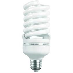 Лампа энергосберег. Camelion LH 65Вт Е27 FS/842(4200K) - фото 5647